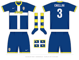 Juventus Flag Design Football Com Category Cities Flag Based Kit Competition