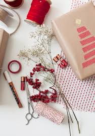 easy gift wrap diy ideas without the headache fresh mommy blog