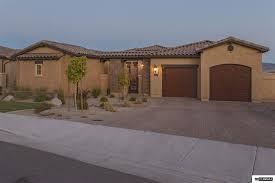 Kerry Campbell Homes Floor Plans by Seasons Homes For Sale Reno Nv Dickson Realty