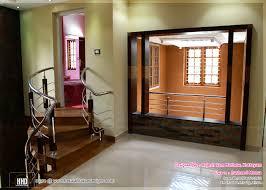 Home Design Qatar by Modern Home Designs Kerala Interior Design With Photos Small