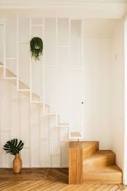Townhouse Stairs Design Istra Townhouse Cozy Minimalism By Buro108 26 Stairs