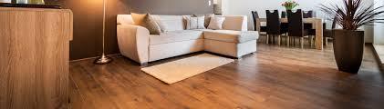 Light Gray Laminate Flooring Light Wood Floor With Design Inspiration 32134 Kaajmaaja Wood