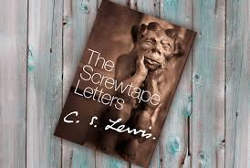 12 things you might not know about u0027the screwtape letters