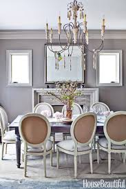 House Beautiful Dining Rooms 25 Best Paint Colors Ideas For Choosing Home Paint Color
