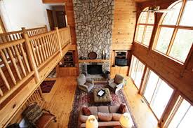 Cottages For Weekend Rental by Vacation Rentals And Cabins In Blowing Rock Nc