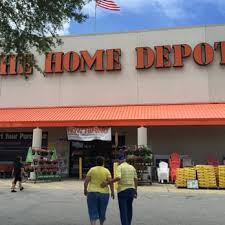 100 home depot design center orlando fl new england arbors