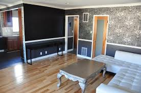 2 bedroom apartments in west hollywood bedroom apartment for rent in west hollywood 90046