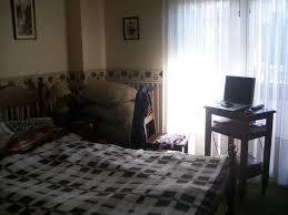 chambre des avou駸 chambre des avou駸 28 images re d 233 co chambre b 233 b 233