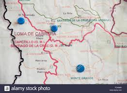 Cdc Malaria Map Malaria Map Stockfotos U0026 Malaria Map Bilder Alamy