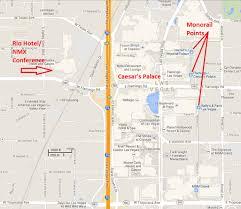 Harrah S Las Vegas Map by Epse1 What Really Happened In Vegas During Nmx14 W Ben Adam