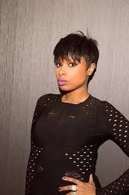 Jennifer Hudson Short Hairstyles Best 25 Jennifer Hudson Hair Ideas On Pinterest Jennifer Hudson