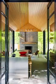 supreme backyard landscaping ideas nevis pool and garden pavilion