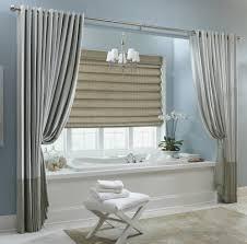 curtain ideas for bathroom windows jcpenney bathroom window curtains curtains ideas
