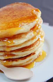 cuisine de bernard la cuisine de bernard pancakes