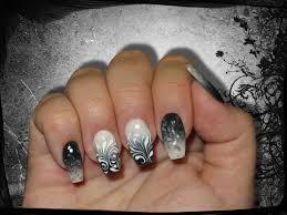 photo ongles gel faux ongles nouveautes