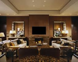 four seasons hotel new york presidential suite hospitality