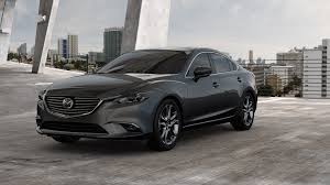 clear l base to fill 2017 mazda6 for sale in webster tx mazda of clear lake