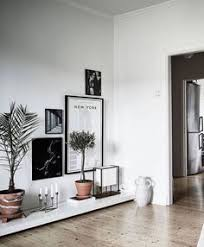 home interior inspiration 10 gallery walls i m loving right now budgeting cozy and create