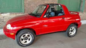 qotd what u0027s your favorite automotive flop