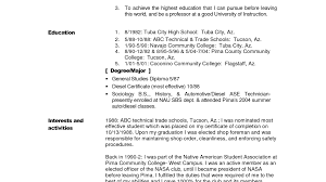 Resume Wizard Online by Fresh Resume Wizard Online Cover Letter Surprising Resume Wizard