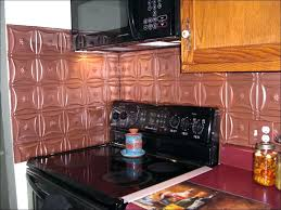 stove backsplash tile ceramic for tiles for kitchen popular tiles