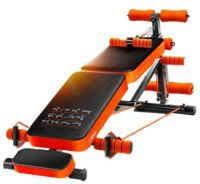 Everlast Sit Up Bench Sit Up Bench Sports U0026 Outdoors For Sale In Malaysia Mudah My