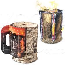 garden torch candles ebay