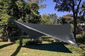 top 10 best tarp tents u0026 canopy tarps for sale in 2018 paramatan