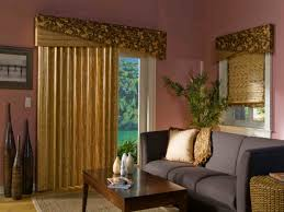 decor peach curtains kohls window treatments 108 drapes