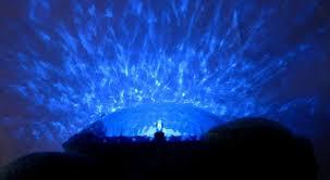 cloud b tranquil turtle night light cloud b naktinė lemputė vėžliukas projektorius su muzika funtastik