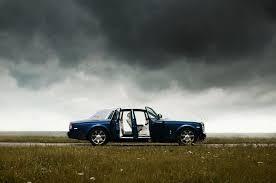 roll royce phantom rolls royce phantom u201c visiškai kitoks automobilis gazas lt