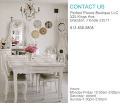 Home Decor Auction Contact Us Perfect Pieces