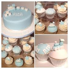 christening cakes manchester candy u0027s cupcakes
