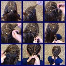 hair steila simpl is pakistan 40 party pakistani hairstyles for long hair fashion2days