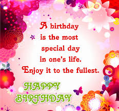 free birthday wishes free birthday greetings image collections greeting card exles