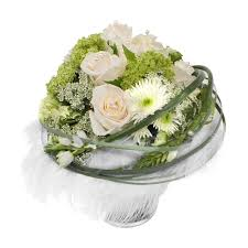 composition florale mariage les fleurs mariage composition floramour corse