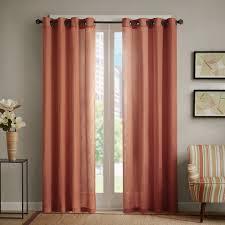 madison park lyndon u0026 payton curtains
