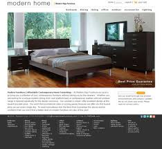best home decor shopping websites house decorating sites