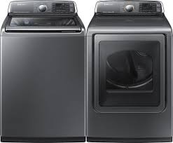 black friday deals on washers and dryers best 25 best washer dryer ideas on pinterest best stackable