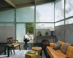 sliding glass door blinds sliding glass door window treatments