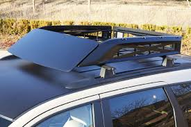 jeep grand luggage rack jeep grand ecodiesel trail warrior concept roof rack