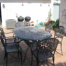 Patio Furniture San Fernando Valley by All Patio 90 Photos U0026 30 Reviews Furniture Stores 8431