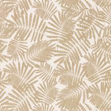 buy harlequin 111395 espinillo wallpaper callista fashion
