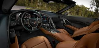 Best Car Interiors Best Sport Car Interiors Latest Auto Car