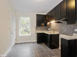 1 Bedroom Apartments For Rent In Kingston Ontario Rental Listings In 60617 216 Rentals Zillow