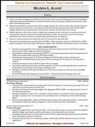 View Sample Resume by Download View Resumes Haadyaooverbayresort Com