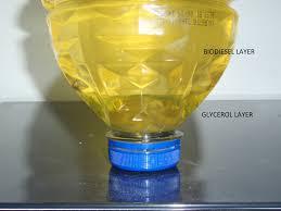 bbe 2201 dsari project making biodiesel fuel