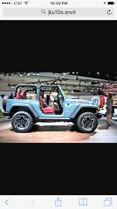anvil jeep sahara what color do you want for your jl jlu jt page 7 2018 jeep