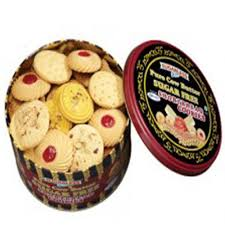 where to buy cookie tins buy sugarfree assorted shortbread cookies tin online best prices