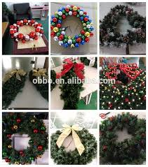 Blue Christmas Decorations For Sale by Blue Christmas Decoration Light Shopping Mall 3d Motif Chandelier